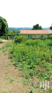 100ftby100ft Plot On Quick Sale | Land & Plots For Sale for sale in Central Region, Mukono