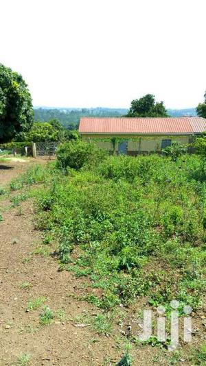 100ftby100ft Plot On Quick Sale