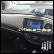 Radio Fits Well In Your Car | Vehicle Parts & Accessories for sale in Central Region, Kampala