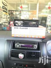 Car DVD Player | Vehicle Parts & Accessories for sale in Central Region, Kampala