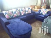 Sofa Bed L Shape | Furniture for sale in Central Region, Kampala