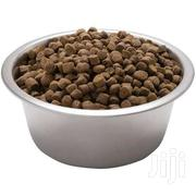 Dry Pet Food Available CUSTOM ORDER | Dogs & Puppies for sale in Eastern Region, Jinja
