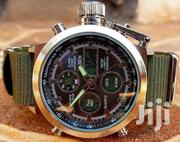 Army Watch | Watches for sale in Central Region, Kampala