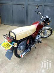 UEB For Quick Sale | Motorcycles & Scooters for sale in Central Region, Kampala