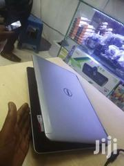 Dell Core I7 Laptop | Laptops & Computers for sale in Central Region, Kampala