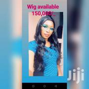 WIGS For Sale | Makeup for sale in Central Region, Kampala