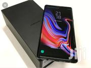 128gb Samsung Galaxy Note 9 | Mobile Phones for sale in Central Region, Kampala