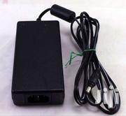 24v Adapter  Hp | Laptops & Computers for sale in Central Region, Kampala