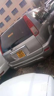 NISSAN X TRAIL 2000 | Cars for sale in Central Region, Kampala