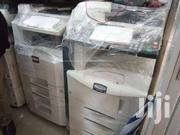 Used Printers | Laptops & Computers for sale in Central Region, Kampala