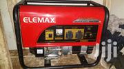 Elemax Honda   Vehicle Parts & Accessories for sale in Central Region, Kampala