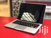 Macbook Pro 13 Inch 2013 Retina I Core 5 | Laptops & Computers for sale in Central Region, Kampala