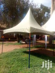 Cake Tent | Home Accessories for sale in Central Region, Kampala