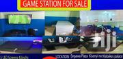 Game Station Shop For Sale | Commercial Property For Sale for sale in Central Region, Kampala