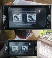 Car Radio With Screen | Vehicle Parts & Accessories for sale in Central Region, Kampala