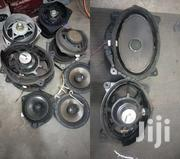 Original Exjapan Car Speakers | Vehicle Parts & Accessories for sale in Central Region, Kampala
