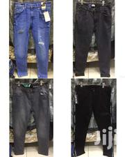 Jeans   Clothing for sale in Central Region, Kampala