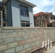 Kira Beautiful Storeyed House For Quick Offer | Houses & Apartments For Sale for sale in Central Region, Kampala