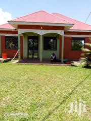 An Awesome Self Contained House For Sale At A Price Of  65 M | Houses & Apartments For Sale for sale in Central Region, Mukono