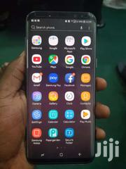Samsung Galaxy S8 Plus | Mobile Phones for sale in Western Region, Kisoro