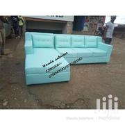 Lady Coral Sofa Set Readily Available Now For Sale, Now ,Now | Furniture for sale in Central Region, Kampala