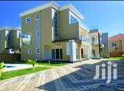 Munyonyo Ecstatic Mansion With Lake View For Sale | Houses & Apartments For Sale for sale in Central Region, Kampala