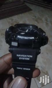 G-shock Watch | Clothing Accessories for sale in Central Region, Kampala