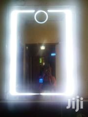 Wall Mirror | Furniture for sale in Central Region, Kampala