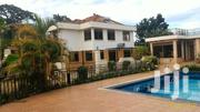 Town House For Rent In Port Bell | Houses & Apartments For Rent for sale in Central Region, Kampala