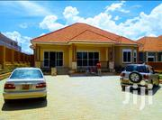 Four Bedroom Kira House On Sell | Houses & Apartments For Sale for sale in Central Region, Kampala