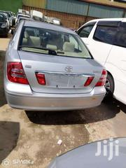 Toyota Premio 2006 Silver | Cars for sale in Central Region, Kampala