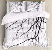 Ladies And Gents 6*6 Duvets | Home Accessories for sale in Central Region, Kampala