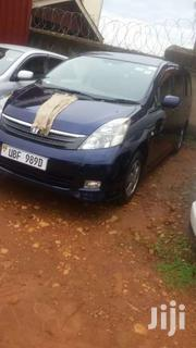 Isis 72411km   Cars for sale in Central Region, Kampala