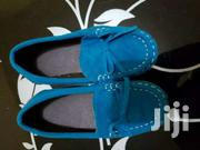 Kids Shoes | Children's Clothing for sale in Central Region, Kampala