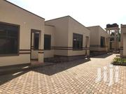5 Double Units(Self-contained Kitchen Bathroom Toilet  Store In | Houses & Apartments For Sale for sale in Central Region, Kampala