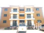 SPACIOUS 2 BEDROOMS APARTMENT FOR RENT IN NAJJERA AT 400K | Houses & Apartments For Rent for sale in Central Region, Kampala