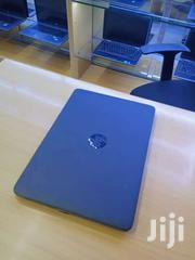 HP Elitebook 840, Intel Core I5 | Laptops & Computers for sale in Central Region, Kampala