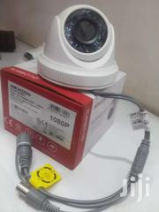HIKVISION  Cameras(Bullet &Dome) | Cameras, Video Cameras & Accessories for sale in Central Region, Kampala