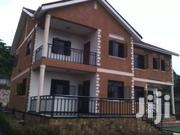 Flat For Rent In Buziga | Houses & Apartments For Rent for sale in Central Region, Kampala