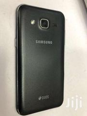 Uk Used Galaxy J2 | Mobile Phones for sale in Central Region, Kampala