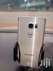 Samsung Galaxy Note 5 Original | Mobile Phones for sale in Central Region, Wakiso