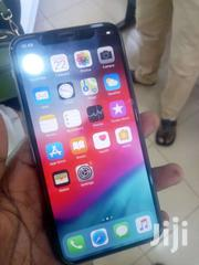iPhone X | Mobile Phones for sale in Central Region, Kampala