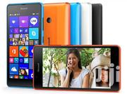 Microsoft 535 Legit | Mobile Phones for sale in Central Region, Kampala