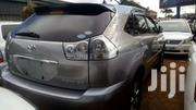 Toyota Harrier 2008 | Cars for sale in Central Region, Kampala