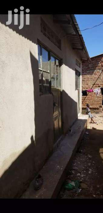Archive: 2 HOUSES IN KISAASI MAKING 240K MONTHLY.