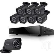 CCTV Camera Kits From | Cameras, Video Cameras & Accessories for sale in Western Region, Kisoro