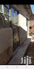 2 HOUSES IN KISAASI MAKING 240K MONTHLY. | Houses & Apartments For Sale for sale in Kampala, Central Region, Nigeria