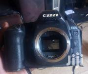 Camera 5D Mark 2 With A 35-135mm Lens, Two Batteries  And A 16gb Card | Cameras, Video Cameras & Accessories for sale in Central Region, Kampala