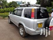 Honda CRV Model Is 2000 For Sale | Cars for sale in Central Region, Kampala