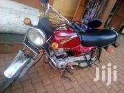Bajaj Ueg | Motorcycles & Scooters for sale in Central Region, Kampala